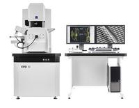 蔡司(ZEISS)鎢燈絲掃描電子顯微鏡EVO MA 10/LS 10