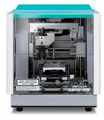 个性化定制金属打印机 MPX-95
