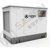 20KW靜音汽油發電機廠家直銷