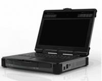 高清便携式同步录音录像系统