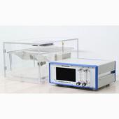 Ox-100 動物低氧高氧實驗系統