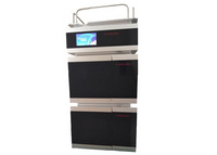 GI-5000多功能離子色譜儀