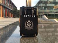 礦用本質安全型視音頻記錄儀 DSJ-TC9防爆現場記錄儀