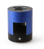 HTC674ICE-280万单色制冷CCD相机