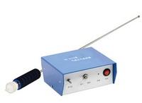 气袋法大气采样器 气袋大气采样器