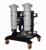 超精密濾油機 真空濾油機