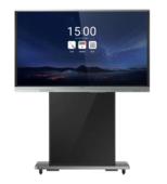 会议平板一体机、电子?#35013;濉?#26234;能交互平板教学触摸一体机、无线传屏