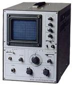 BT3C-VHF频率特性测试仪电子部优质产品