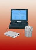 GTM气体压力和温度测量系统