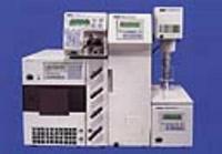 JASCO超临界萃取/超临界色谱仪(SFE/SFC)