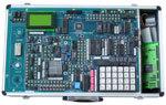 DICE-8086kP16/32位微機原理接口實驗儀