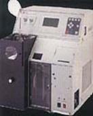 AD-2S型自动石油产品蒸馏试验仪ARD-1型自动石油产品减压蒸馏试验仪