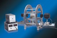 DH807A光磁共振系统