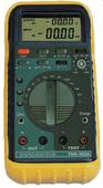 YHS-001 自動化儀表現場仿真器