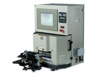 实验室热封/热粘性测试仪