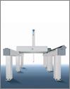 DELTA HA大型龙门式测量机