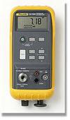 F718 壓力校準器