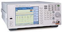 Keysight N9310A 射频信号发生器