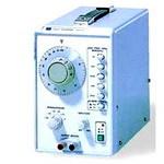 音频信号发生器台湾固纬GAG-809音频信号发生器
