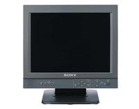 SONY液晶监视器