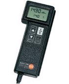 酸度计/pH计|testo 230