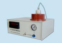北分天普TP-2020型熱解析、熱解吸儀