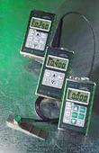手持式超声波测厚仪MX-3