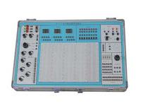 電子技術智能實驗儀AEDK-EI