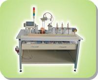 光机电一体化实训装置(SRS-OME02)
