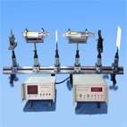 JGS-2H氦氖激光器綜合實驗儀