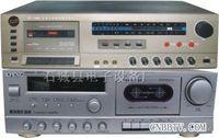 多功能晶体管扩音机