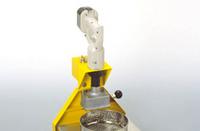 日本KETT堆肥水分测量仪HI-900Z