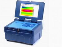 McSEIS-SXW 高分辨率表面波地震仪