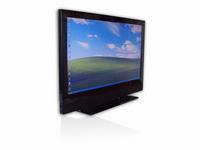 52寸高清触摸查询电脑电视一体机