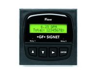 美国+GF+SIGNET流量变?#25512;?-8550-1P