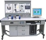 PLC可编程实训设备,单片机实验设备,PLC可编程实验设备,变频控制实验设备