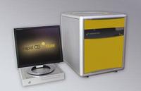 德国elementar 快速碳硫分析仪