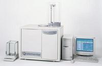 常量元素分析儀vario max