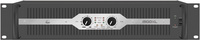 LEXONPRO(力迅) 1500XL  开关电源功放