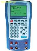 TL915壓力校驗儀