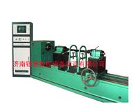 BDB-200A传动轴动平衡机