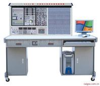 中級電工技術實訓考核裝置