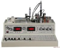 CSY998C傳感器系統實驗儀