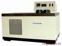 石油产品倾点测定器 GB/T3535