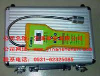 可燃氣體檢測儀|煤氣檢測儀|可燃氣體報警器