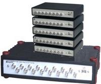 WS-5921/U系列USB數據采集儀