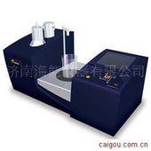 HD4020凯氏定氮滴定系统