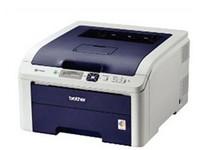 兄弟HL-3040CN激光打印机