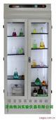 格润GR-500 系列净气型储药柜