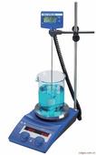 磁力搅拌器|ika磁力搅拌器|磁力搅拌器价格